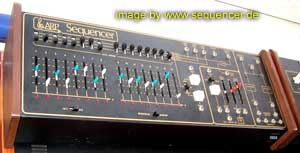 Arp sequencer l.jpg