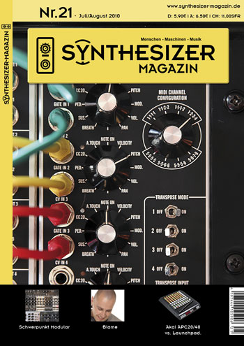 SynMag21.jpg