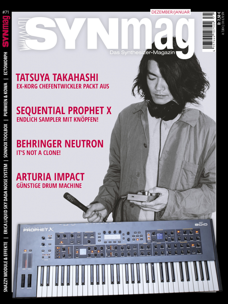 Synthesizer Magazin Wiki Circuit Bent Casio Sk1 Sampling Keyboard Aliendevices Synmag 2018 Heft 71
