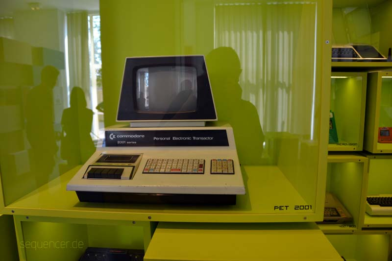 Commodore pet.jpg