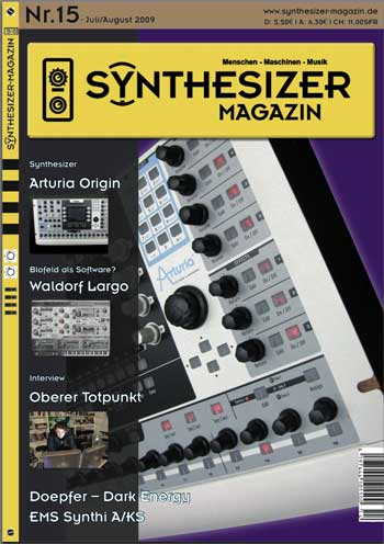 https://sequencer.de/synth/images/a/a6/SynMag15.jpg