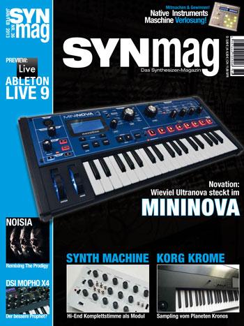 Synmag36.jpg