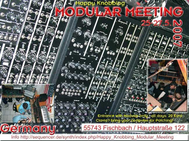 Modularmeeting2007 flyer.jpg