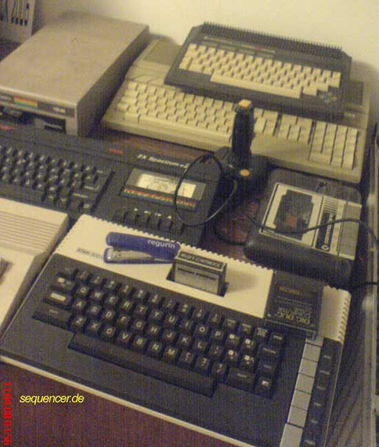 Image:Atari_8bit.jpg