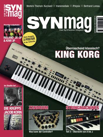 Synmag37.jpg