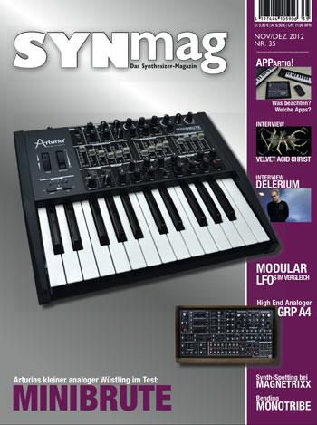 Synmag35.jpg