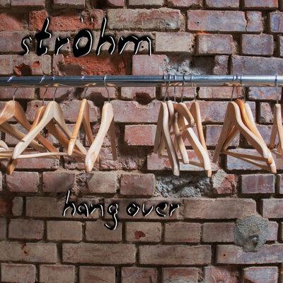 stroehm_hang over.jpg
