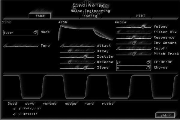Sinc_Vereor_900x900.jpg