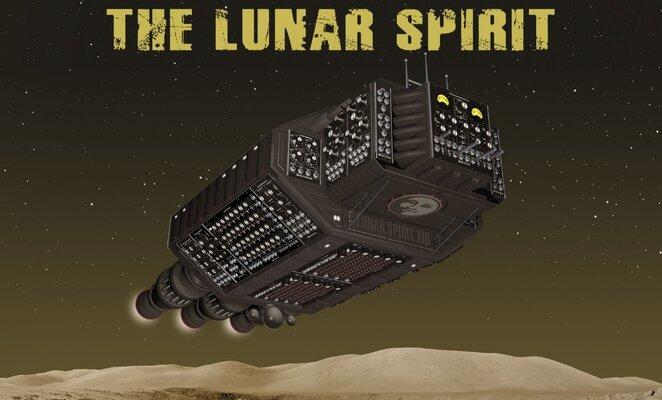 the lunar spirit.jpg