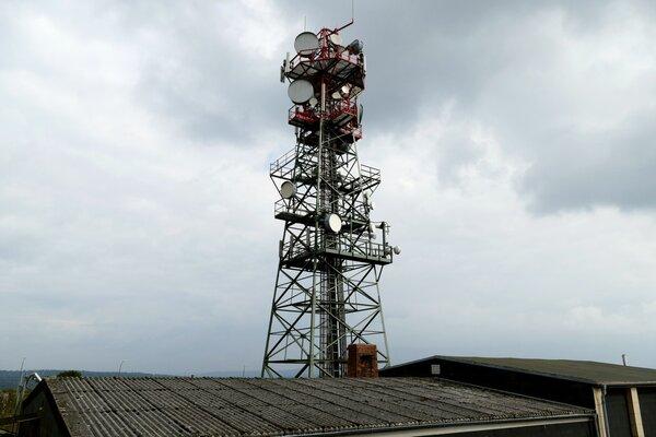 RadarVision 029.JPG