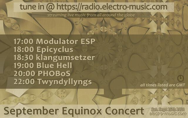 EM SE2021 poster.jpg