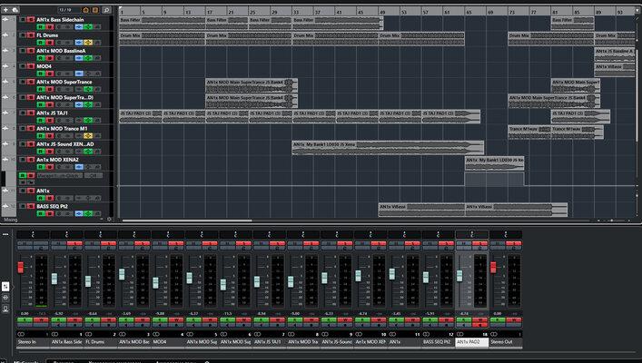 AN1X NOEMI YOU JS-Sound.jpg