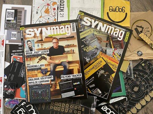 SynMag 88 Das Synthesizer-Magazin.jpeg