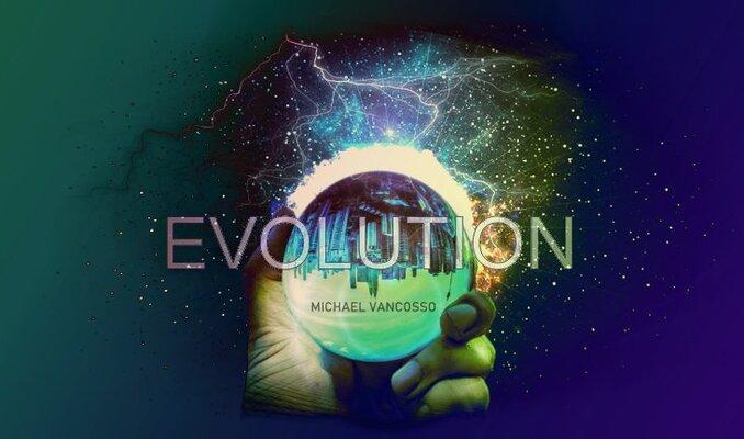 Cosso-Evolution.jpg