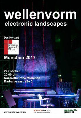 München Entwurf Neu Final Facebook.jpg
