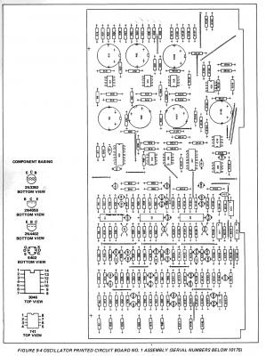 model-d_osc-board_assembly.png