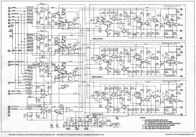 model-d_osc-board_schematic.png