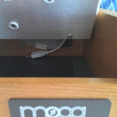 Minimoog-muse-usb-kabel.jpg