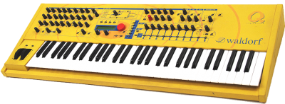 Waldorf-Q-keyboard-large11.png