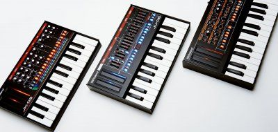 Roland-Boutique-Synths.jpg