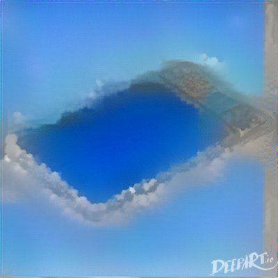 Roland Octapad Cloud.jpg