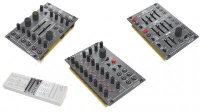 Behringer modular roland clones.jpeg