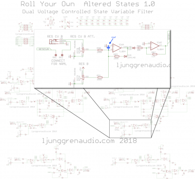 Altered States Schematic Patch.png