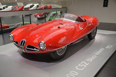 Alfa_Romeo_museum_-_Alfa_Romeo_C52_Disco_Volante.jpg