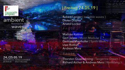 Timetable Freitag.jpg