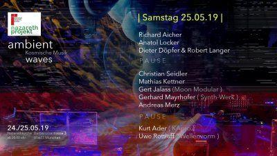 Timetable Samstag.jpg
