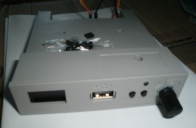 P2241757.JPG