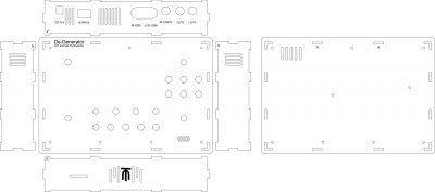 PanelBoard 24-b.jpg