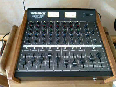 Mischpult-Audiomixer-Monarch-MX-88-_57.jpg