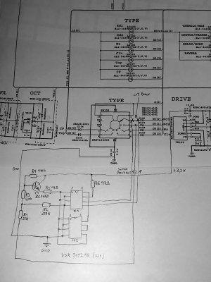 Reface CP Grand Piano Mod Schematics.JPG