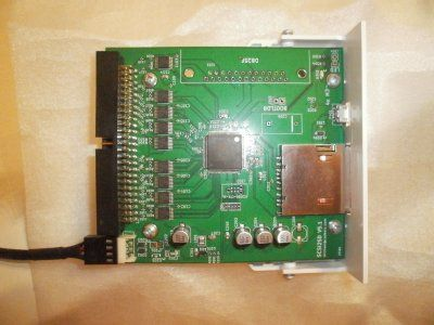 P6292004.JPG
