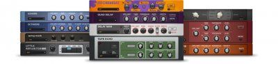 img-ce-guitar-rig_effects-and-tools_03_reverb-and-delay-dccf0070d12f17df0f3a6559ef193da6-d.jpg