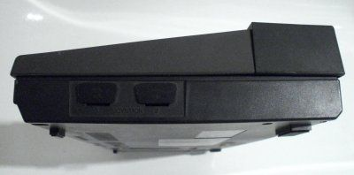 P8172062.JPG