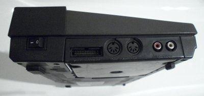 P8172063.JPG
