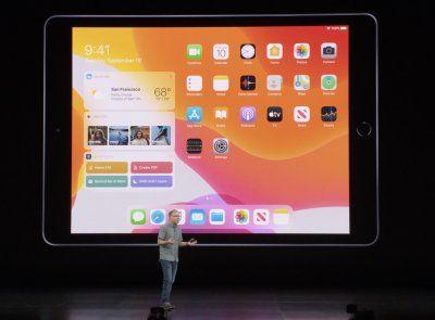 iPad 7.jpg