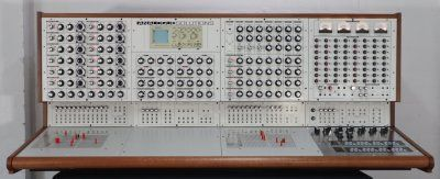 Analogue-Solutions-Colossus.jpg