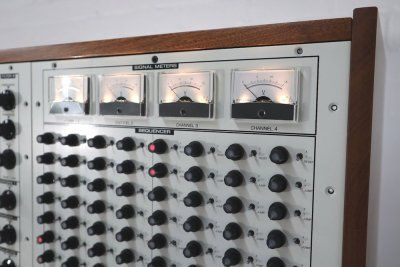 Analogue-Solutions-Colossus-sequencer.jpg