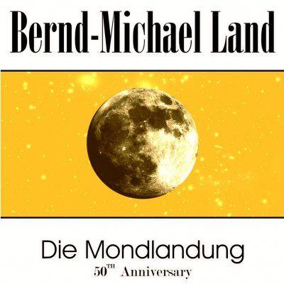 Die-Mondlandung-Cover-big.jpg