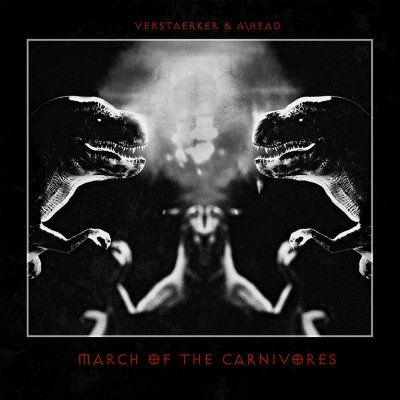 March_of_the_Carnivores_small.jpg
