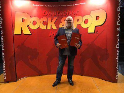 2019 -37 Rock&Pop Preis.jpg