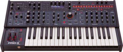 sequential-pro-3-synthesizer-1.jpg