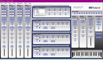 Roland JV-880 Patch-Editor.jpg