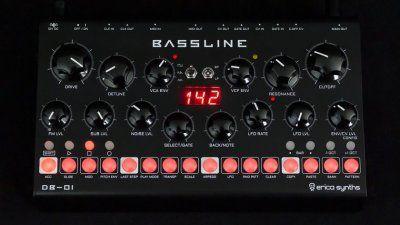 BASSLINE-promo--1.jpg.840x560_q85_smart.jpg