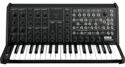 korg-ms-20-fs-synthesizer-schwarz.png