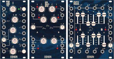 io-instruments-themisto-sponde-sinope.jpg