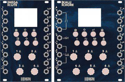 io-instruments-megaclite-kallichore.jpg